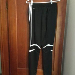 56% Pants de descuento adidas Pants Pant Training adidas Pant | 65bd0be - rogvitaminer.website